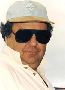 Guy Magar